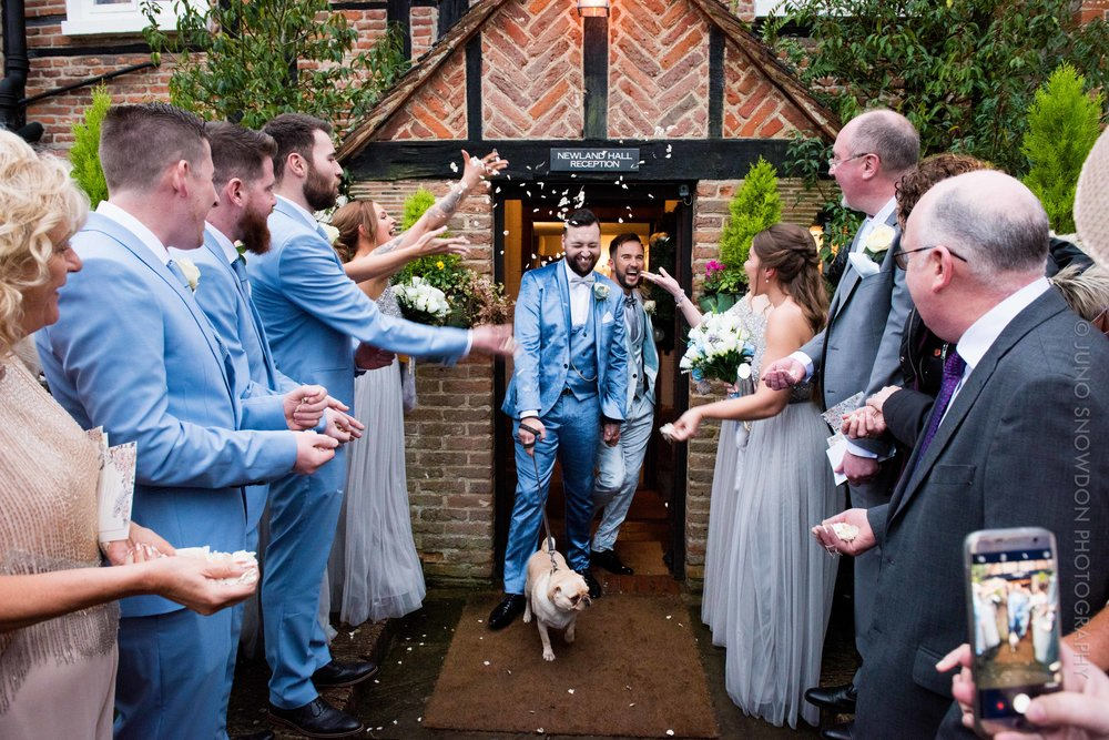juno-snowdon-photography-Wedding-7432.jpg