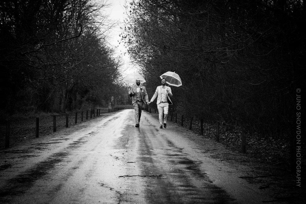 juno-snowdon-photography-Wedding-7555.jpg