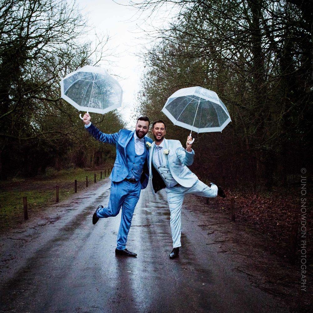 juno-snowdon-photography-Wedding-7573.jpg