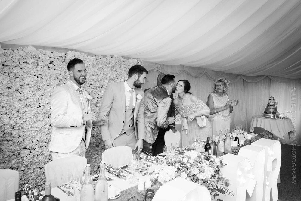 juno-snowdon-photography-Wedding-7793.jpg