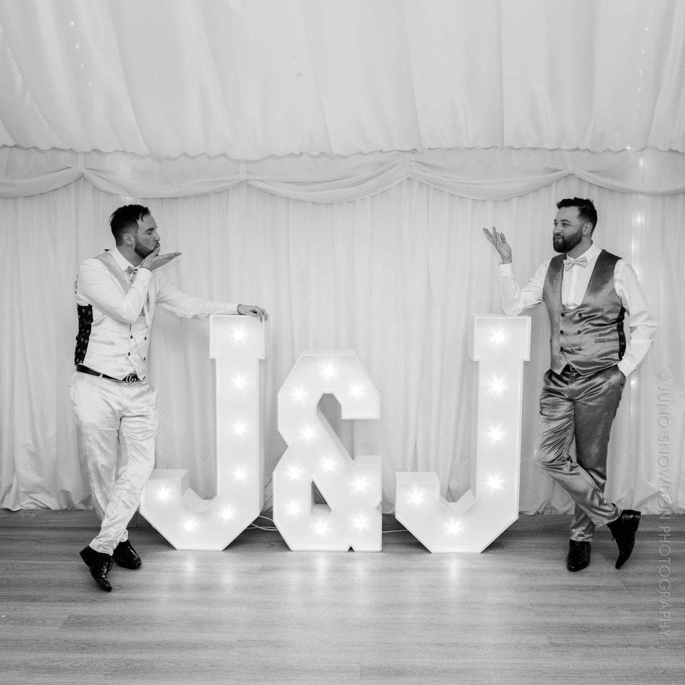 juno-snowdon-photography-Wedding-8072.jpg