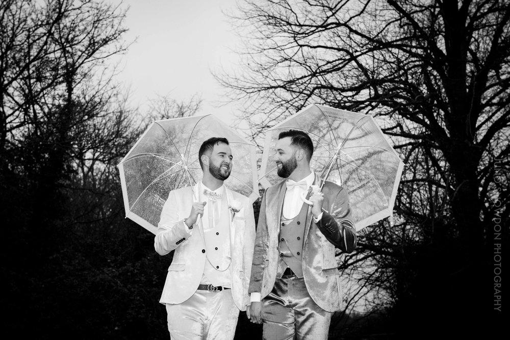 juno-snowdon-photography-Wedding-7649.jpg
