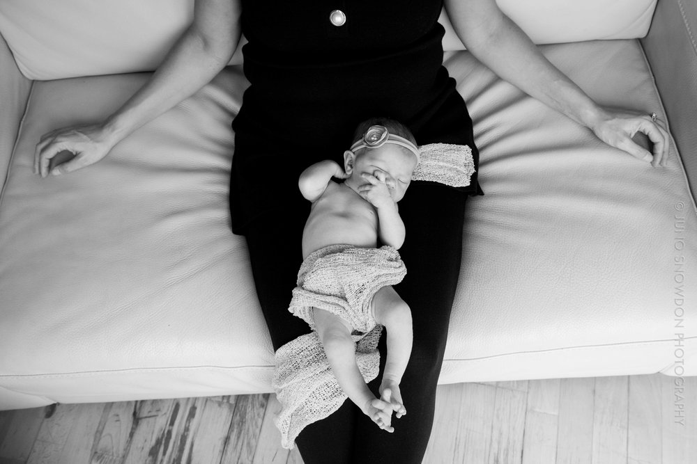 juno-snowdon-photography-newborn-portrait-7283.jpg