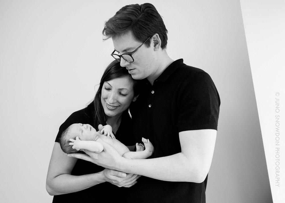 juno-snowdon-photography-newborn-portrait-7175.jpg