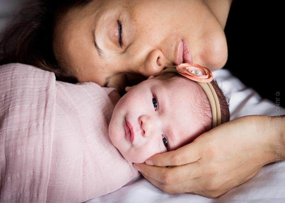 juno-snowdon-photography-newborn-7363-2.jpg
