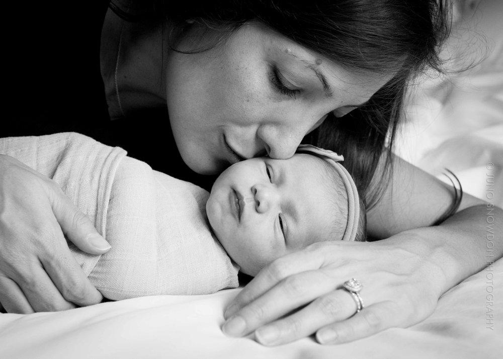 juno-snowdon-photography-newborn-7373.jpg