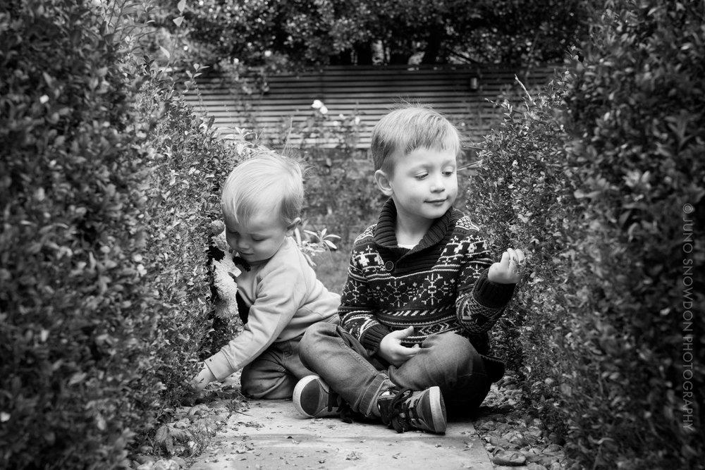 juno-snowdon-photography-family-portrait-9593.jpg