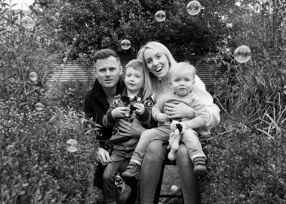 juno-snowdon-photography-family-portrait-9705.jpg