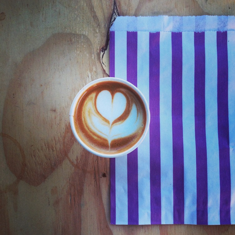 lovecoffee.jpg