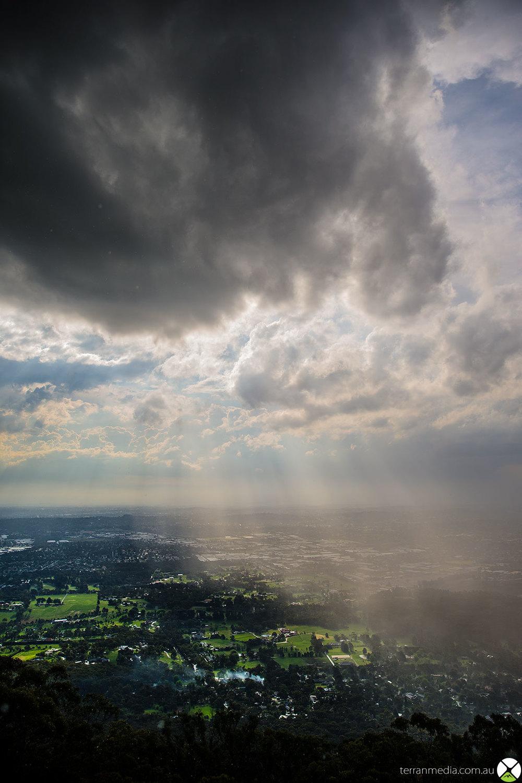 octoberstorm6.jpg