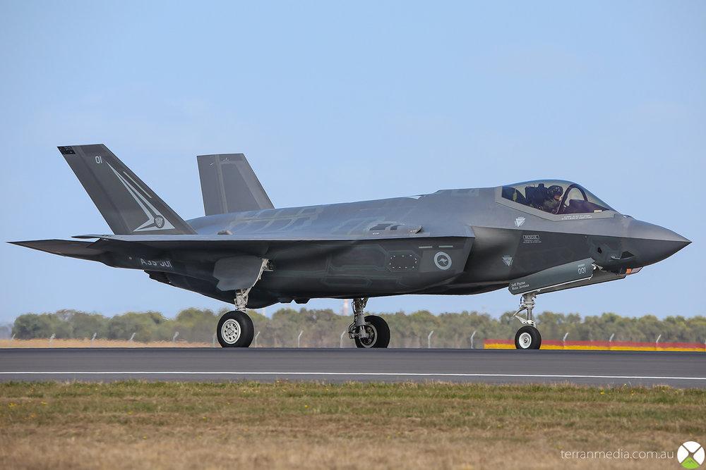 F35_8.jpg