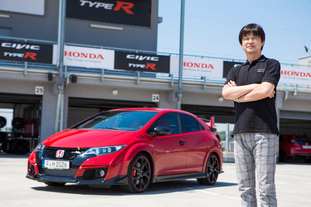 NH_Honda-066.jpg