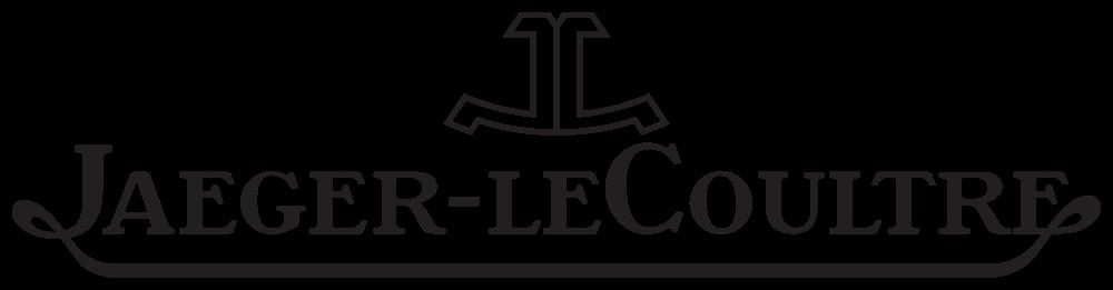jaeger-lecoultre-logo.png