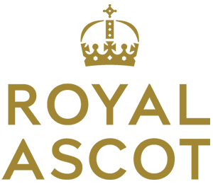 royal-ascot-logo-black.png