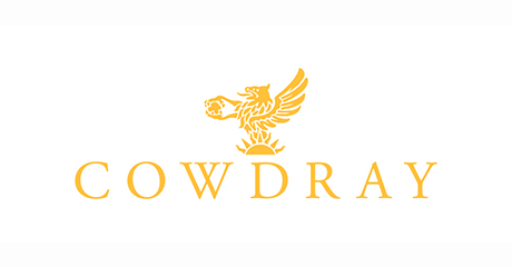 Cowdray-Logo-Yellow-.jpg