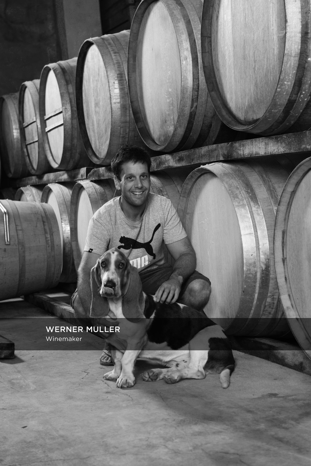 WERNER-WINE-MAKER.jpg