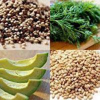 barley-quinoa-dill-salad.jpg