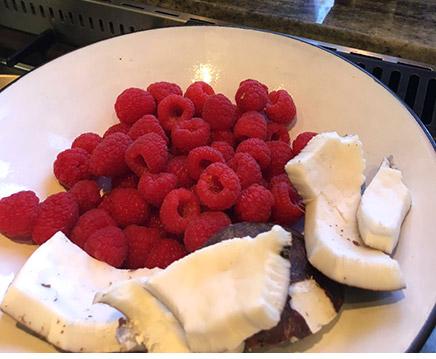 01-raspberry-coconut-cake.jpg