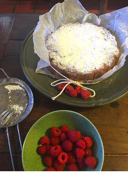 02-raspberry-coconut-cake.jpg