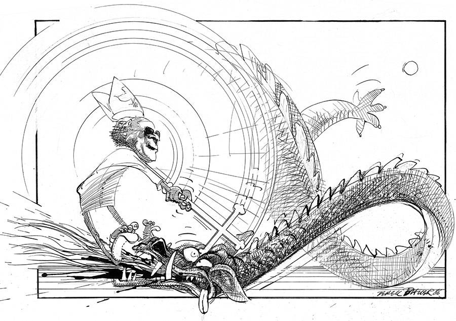 1986-tutu-dragon-slayer.jpg