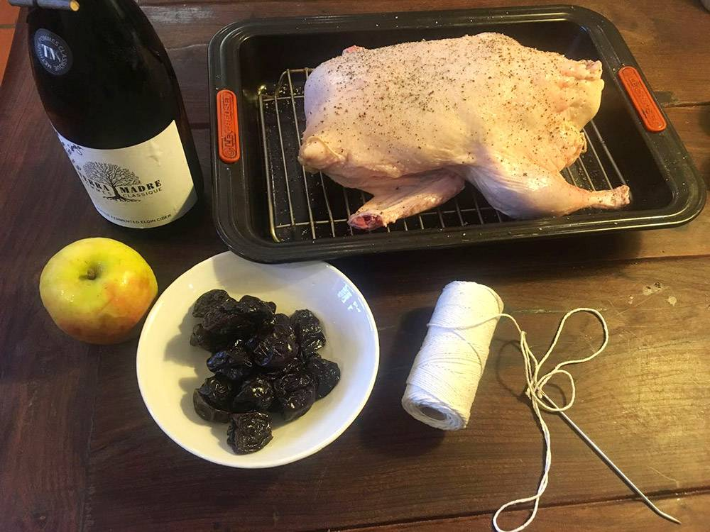 rozy-recipe-roast-duck-with-pinot-noir-01.jpg