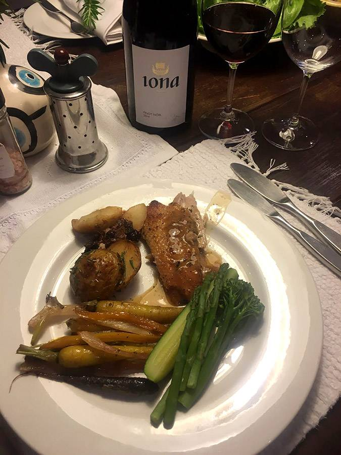 rozy-recipe-roast-duck-with-pinot-noir-03.jpg