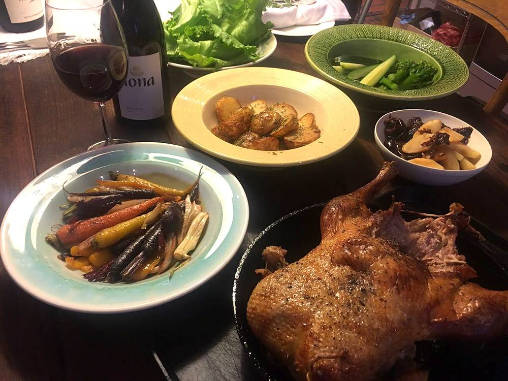 rozy-recipe-roast-duck-with-pinot-noir-04.jpg
