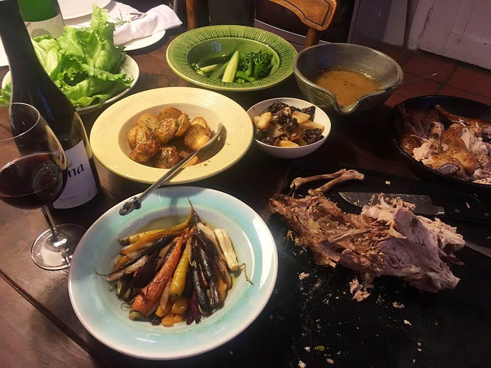 rozy-recipe-roast-duck-with-pinot-noir-05.jpg
