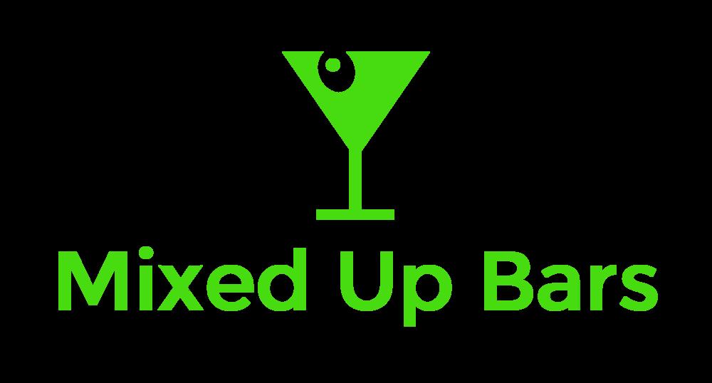 Mixed Up Bars-logo_1.png