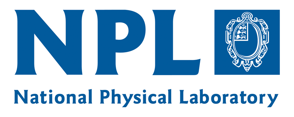 national-physical-laboratory.png