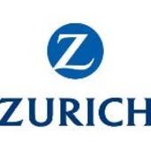 zurich-150x113-jpg5330-170x170.jpg