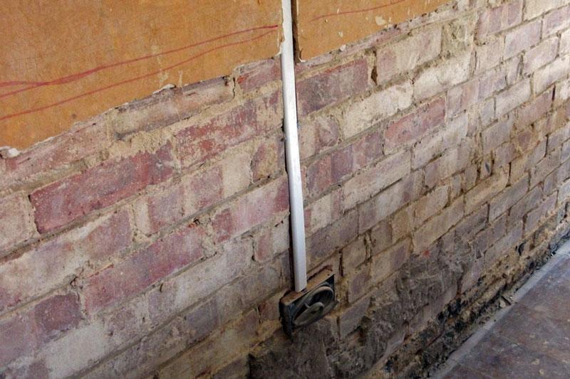 Plaster-removed-rising-damp.jpg