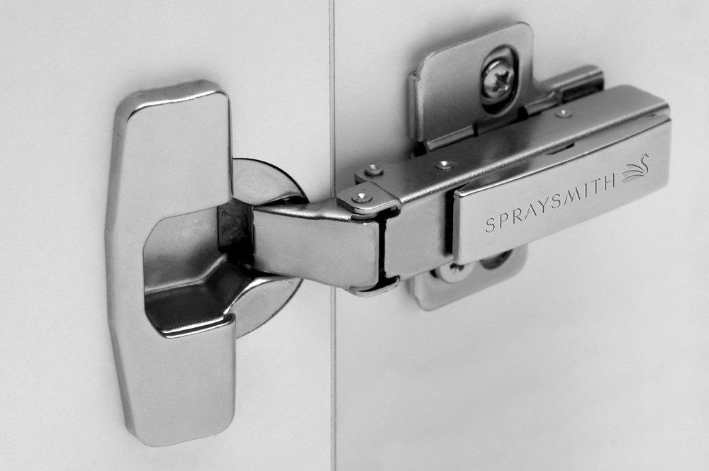 Spraysmith-Hinge.jpg
