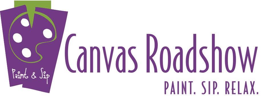 CanvasRoadShow.jpg