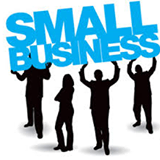 Member of NH Small Business