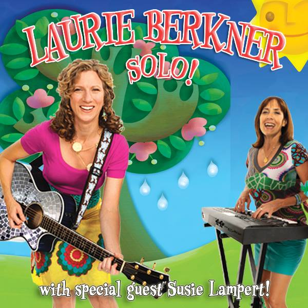 LaurieBerkner.jpg