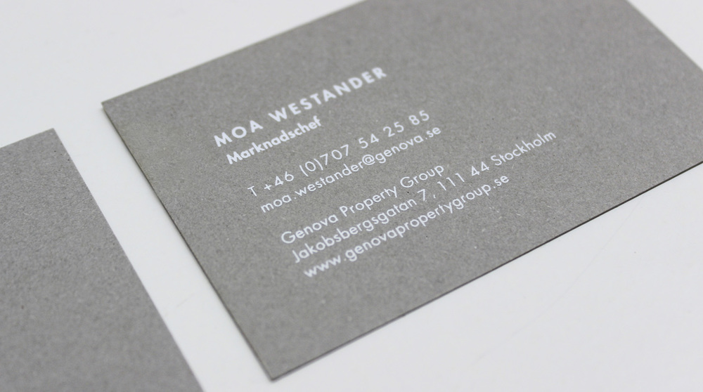 Genova_Business-Cards_4.jpg