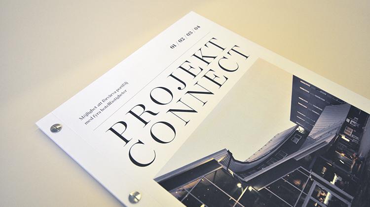 Nordier_Connect_Start.jpg