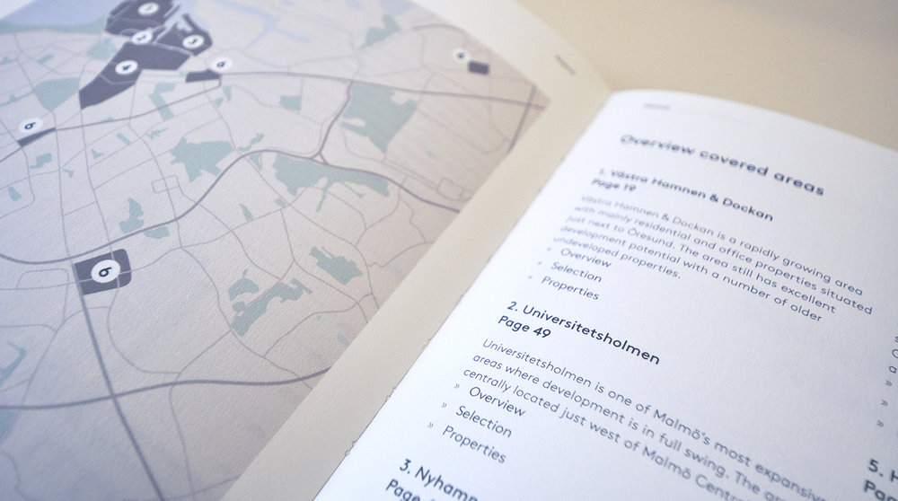 Nordier_Malmöboken_10.jpg