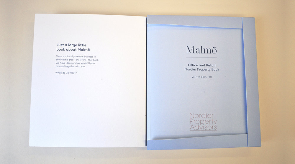 Nordier_Malmöboken_15.jpg