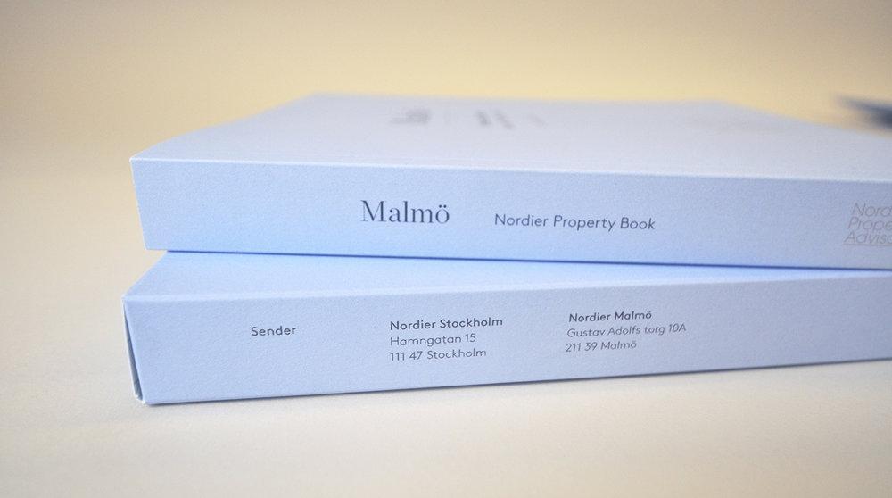 Nordier_Malmöboken_17.jpg
