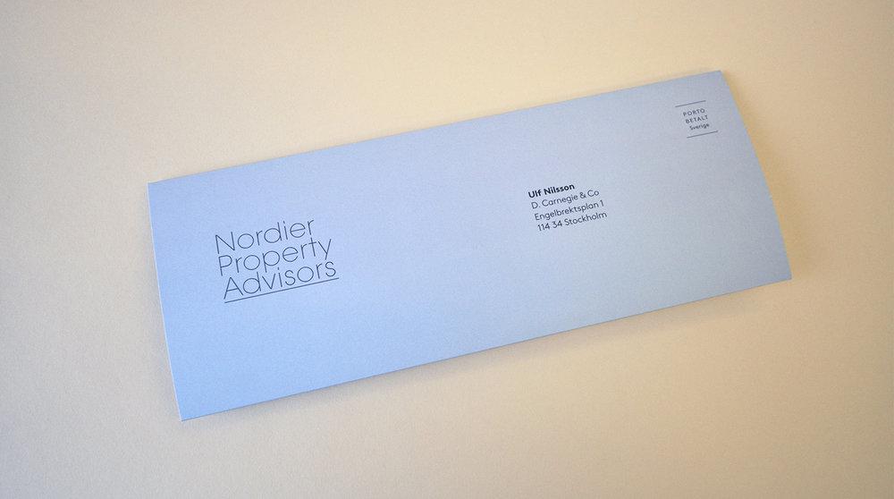 Nordier_Utskick_1.jpg