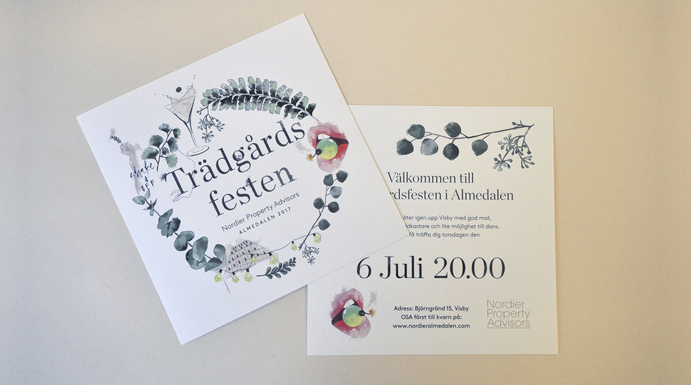 Nordier_Trädgårdsfesten_2.jpg