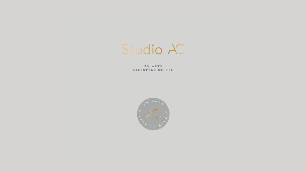 Stucio_AC_5.jpg
