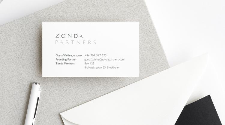 Zonda_Start.jpg