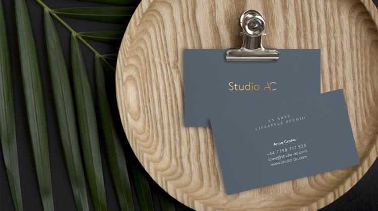 Studio_AC_STart.jpg