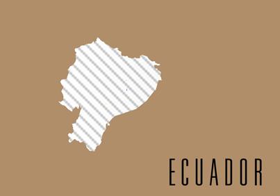 ThumbEcuador