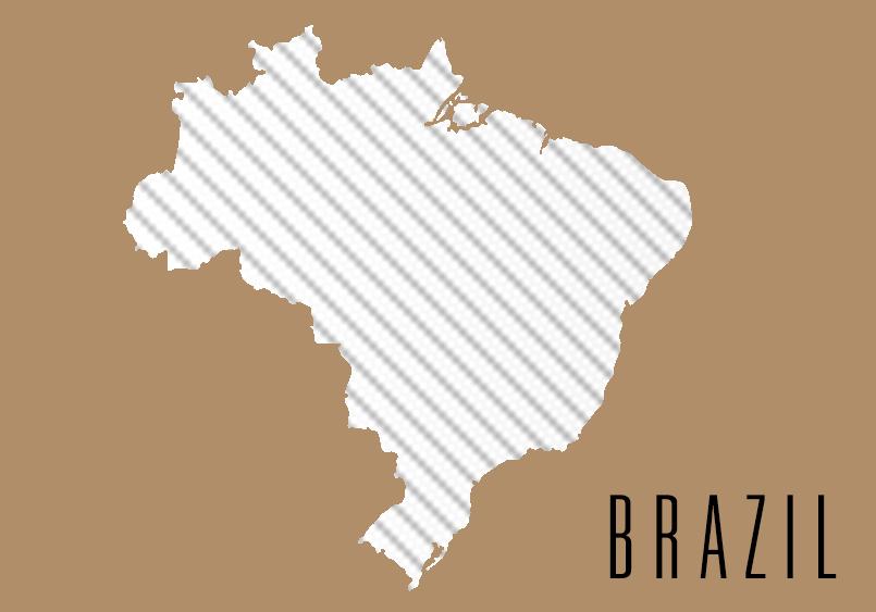 brazilThumb
