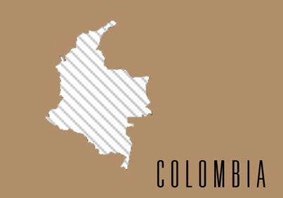 colombiathumb2