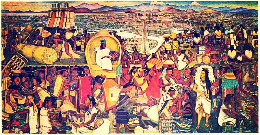 mural-diego-rivera.jpg